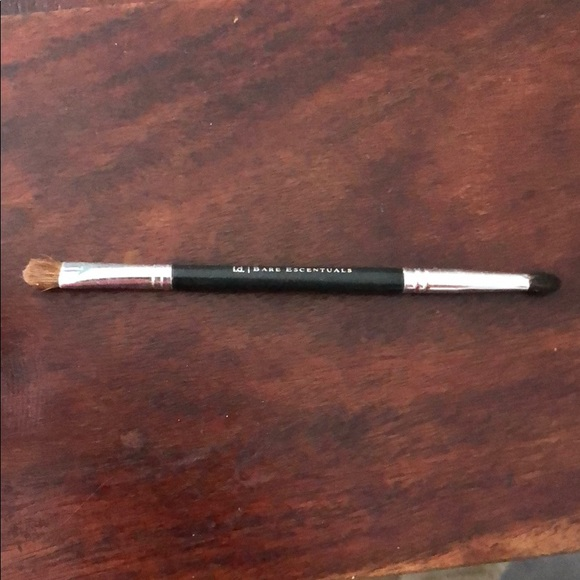 Bare Escentuals Other - Precision Eye Make Up Brush